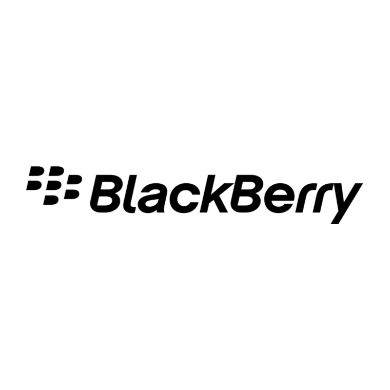 How to remove the Blackberry IT policy and set your device