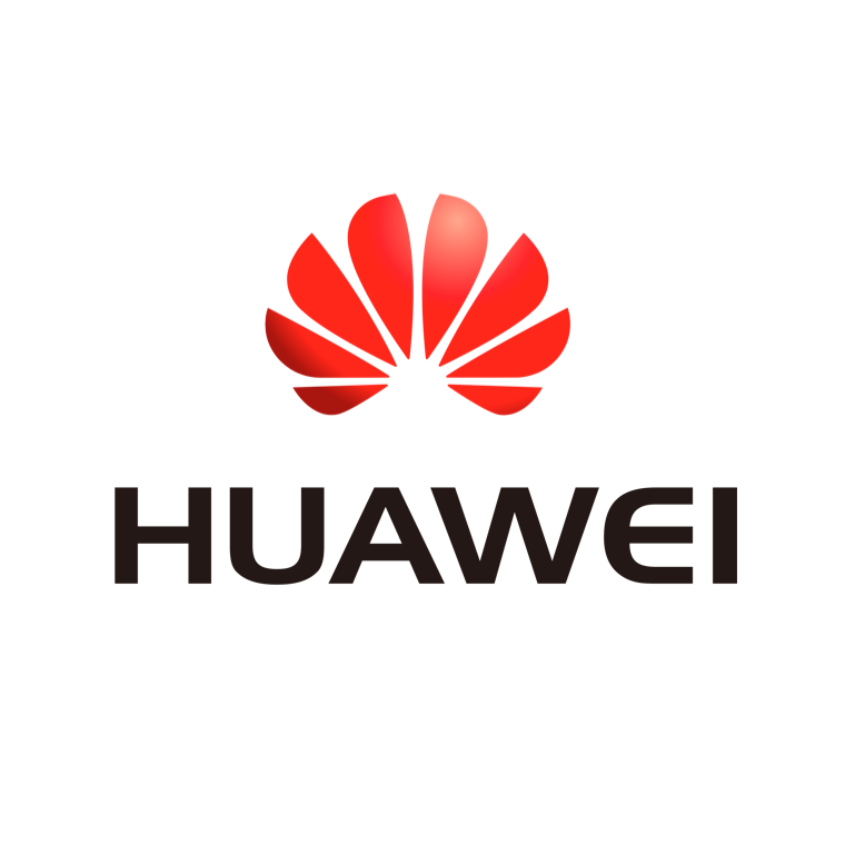 Automatic Huawei detection - ChimeraTool help