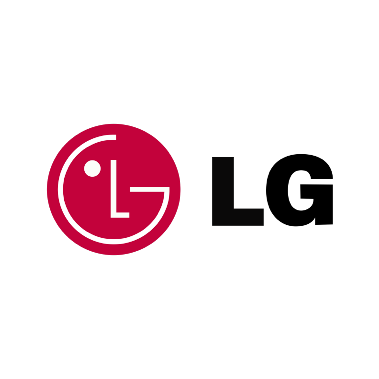 LG Imei repair instructions - ChimeraTool help