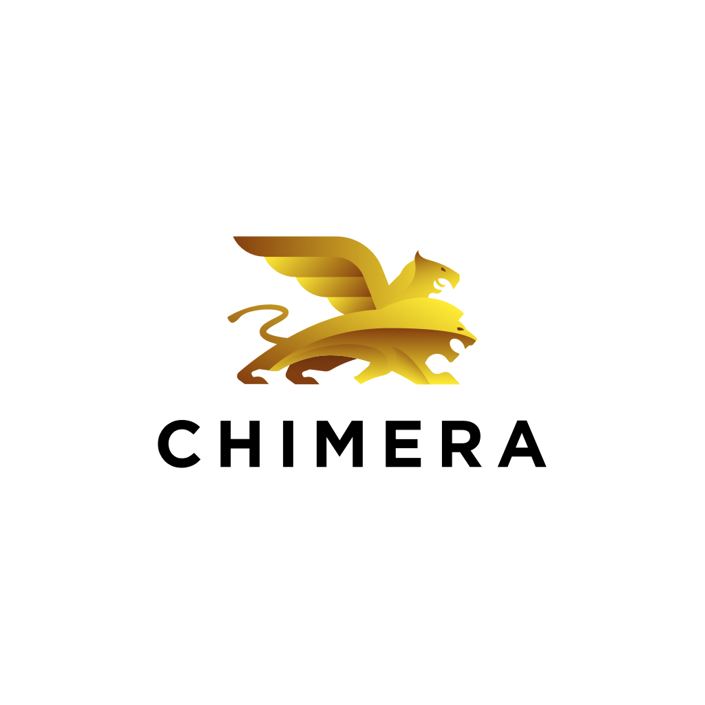 ChimeraTool supported models